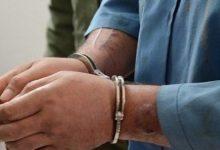 Photo of فرار حدود ۷۰ زندانی در سقز