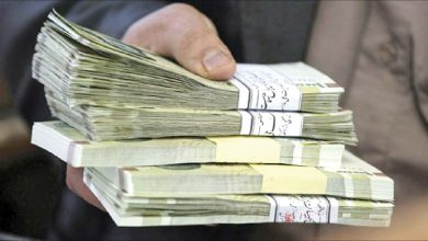 Photo of اعمال افزایش حقوق بازنشستگان کشوری تا آخر فروردین