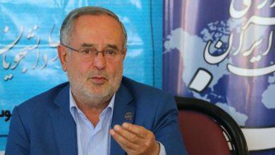 تصویر از نماینده مجلس: FATF تاثیرش را در ماههای خرداد و تیر نشان میدهد