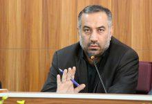 Photo of دادستانی: ١۴ مصدومیت جزیی در ناآرامی زندانی در شیراز