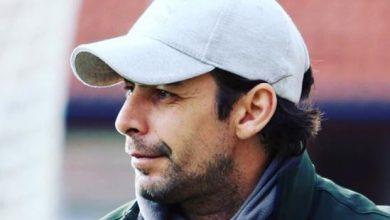 Photo of فرهاد مجیدی حق دارد استعفا بدهد