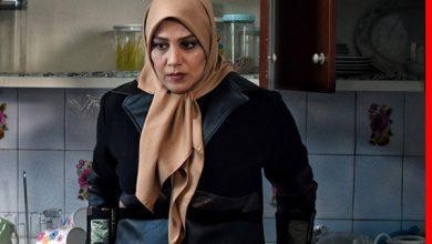 Photo of تصاویر سریال نوروزی «دوپینگ» رونمایی شد