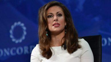 Photo of واکنش آمریکا به درخواست کمک ظریف از جامعه جهانی برای مقابله با کرونا