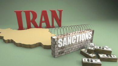 تصویر از آمریکا رسما چند شرکت دیگر را به دلیل همکاری با ایران تحریم کرد