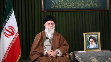 Photo of رهبر انقلاب سال ۹۹ را سالِ «جهش تولید» نامگذاری کردند
