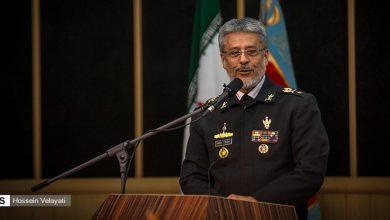 Photo of ایجاد ۴۵۷۵ تخت نقاهتگاهی توسط ارتش در سراسر کشور