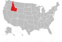 Photo of زمین لرزهی ۶/۳ ریشتری در آمریکا