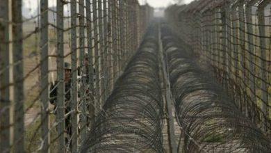 Photo of درگیری سنگین میان نیروهای مرزی هند و پاکستان