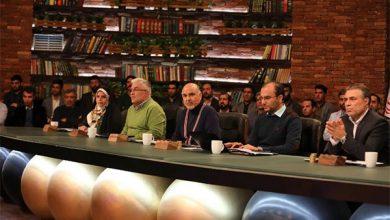 تصویر از تولید سری دوم «میدون» پس از بحران کرونا