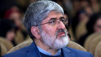تصویر از انتقاد کیهان از اظهارات جنجالی مطهری در مورد مجلس