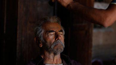تصویر از کانون کارگردانان سینمای ایران قاچاق فیلم «خروج» را محکوم کرد