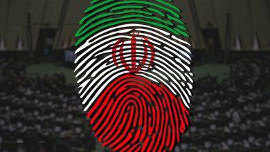 Photo of شورای نگهبان صحت انتخابات مجلس را تایید کرد