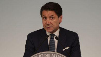 تصویر از درخواست نخستوزیر ایتالیا از کشورهای اروپا برای مقابله با کرونا