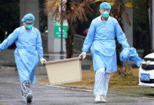 Photo of مقام استرالیایی: آمار جهانی مبتلایان به کرونا ۱۰ برابر رقم اعلام شده است