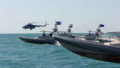 تصویر از تحلیل «المیادین» از تنش اخیر میان ایران و آمریکا در خلیج فارس