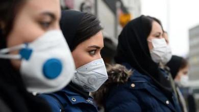 Photo of استفاده از ماسک در اتوبوس و مترو اجباری شد