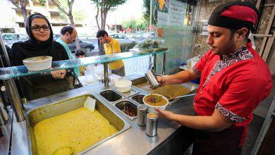 Photo of نحوه فعالیت اغذیه فروشان در ماه رمضان مشخص شد