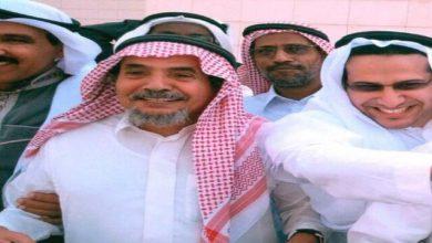 تصویر از واکنش سازمان ملل به مرگ فعال حقوق بشر سعودی در زندان