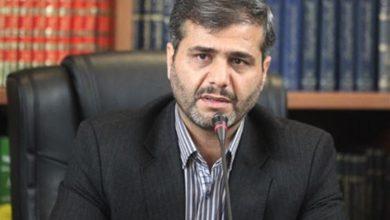 تصویر از دادستان تهران: ۲۵ نفر از کارکنان بانک مرکزی تحت تعقیب قرار گرفتهاند