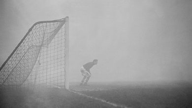 Photo of داستان عجیبترین بازی فوتبال تاریخ