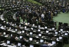 Photo of تصمیم مجلس برای شیوه برگزاری جلسات کمیسیون ها در روزهای کرونایی