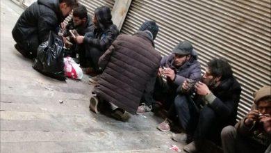 تصویر از دردی زشت که در سال 4 هزار ایرانی را به کام مرگ میکشد