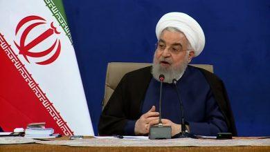 Photo of توضیحات روحانی درباره منافع سهام عدالت