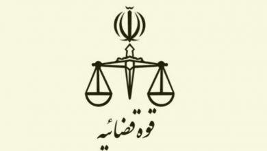 تصویر از خبرهای دادستان سنندج از سقز؛ 34 نفر دستگیر شدند