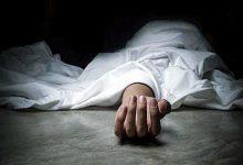 Photo of کرونا فقط در فارس ۹۰ نفر را با مصرف الکل کشت