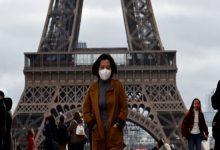 Photo of بدترین وضع اقتصادی فرانسه پس از جنگ جهانی دوم