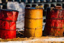 Photo of احتمال ادامه ریزش قیمت نفت در ۳ ماهه دوم ۲۰۲۰