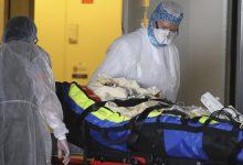Photo of وزیر بهداشت فرانسه: هنوز به اوج شیوع کرونا نرسیدهایم