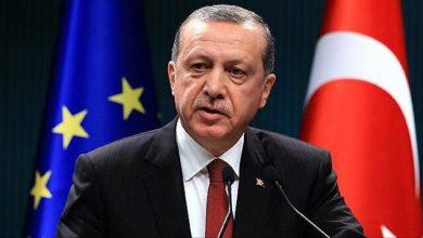 Photo of پیش بینی اردوغان از جهان پس از کرونا