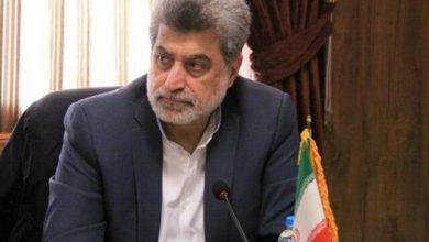تصویر از رئیس اتاق اصناف ایران: ۷۵ درصد مشاغل از شنبه مجاز به فعالیت هستند