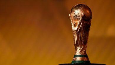 Photo of قطر اتهامات آمریکا در میزبانی جام جهانی 2022 را رد کرد