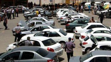 Photo of دستورالعمل های فروش خودرو نهایی شد