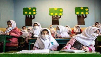 تصویر از ثبتنام مدارس از اول خرداد شروع میشود