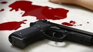 تصویر از تیراندازی پدر به اعضای خانوادهاش در بابلسر