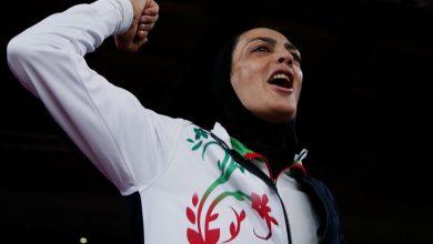 تصویر از منصوریان: دوست دارم مربی تیم ملی شوم