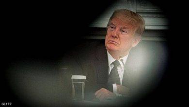 Photo of ترامپ برای سازمان بهداشت جهانی ضربالاجل ۳۰ روزه تعیین کرد