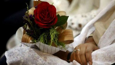 Photo of سوم خرداد؛ آغاز ثبتنام اینترنتی تسهیلات ازدواج فرزندان بازنشستگان کشوری