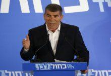 Photo of وزیر خارجه اسرائیل لبنان را تهدید کرد
