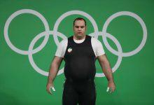 Photo of افشاگری بهداد سلیمی از پشت پرده المپیک ریو