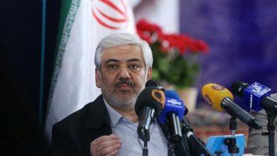 تصویر از اعلام نتایج اولیه نقل و انتقال فرهنگیان تا ۱۵ خرداد