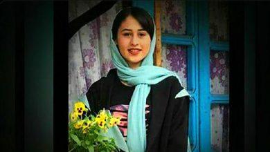 تصویر از بهمن خاوری؛ دوستپسر رومینا اشرفی دستگیر شد