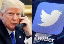 Photo of ترامپ: قانون اجازه دهد توئیتر را میبندم