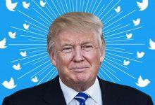 Photo of واکنش توئیتر به تهدیدات ترامپ