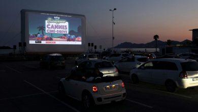 تصویر از برگزاری اولین جشنواره سینمایی به سبک «سینما ماشین»