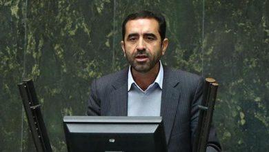 Photo of نماینده مجلس: گویا روحانی از ترمز بریدن پراید خبر ندارد