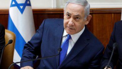 تصویر از ایران؛ محور نشست پمپئو و نتانیاهو